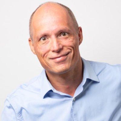 Benoit Dassonville