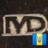 Moorkk