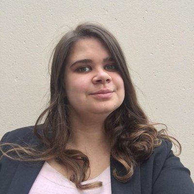 Christina Hannan (@HannanChristina) Twitter profile photo