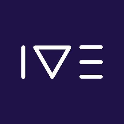 IVE (@IVECreativity) | Twitter