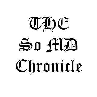 The Southern Maryland Chronicle