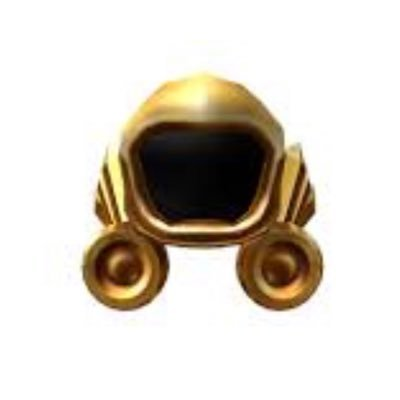 Robux Dominus Roblox Dominus Aureus Man On Twitter Wana Get Up To 800 Robux All You Have To Do Is 1 Retweet 2 Like 3 Reply 4 Follow So I Can