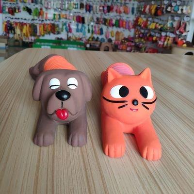 LuckyVenus pet toy MabelDu