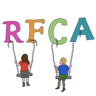 Rotherham Foster Carers Association