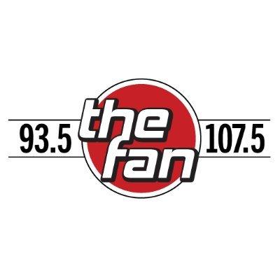 1075 The Fan