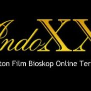 Indoxxi Streaming Indoxxi Online Twitter