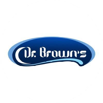 @drbrownscares