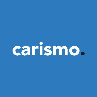 @carismoCZ