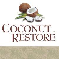 Coconut Restore