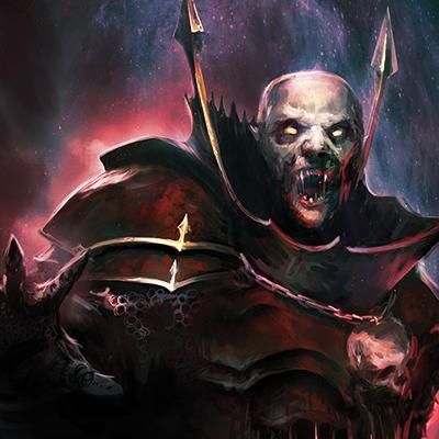 Warhammer Age of Sigmar: Champions (@AOSChampions) | Twitter