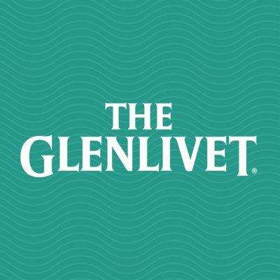 @TheGlenlivet