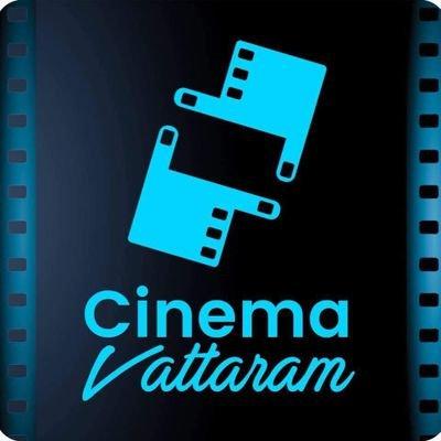 Cinemavattaram