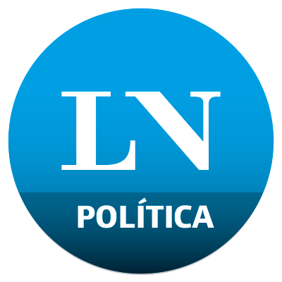 @Politica_ln