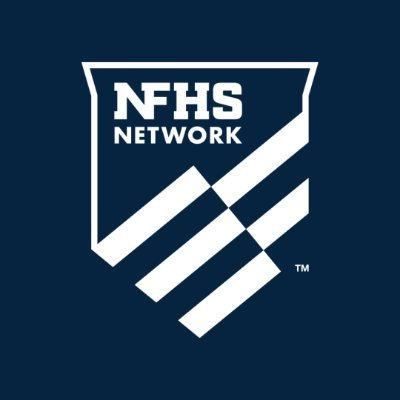 NFHS Network Live (@NFHSNetworkLive) Twitter profile photo