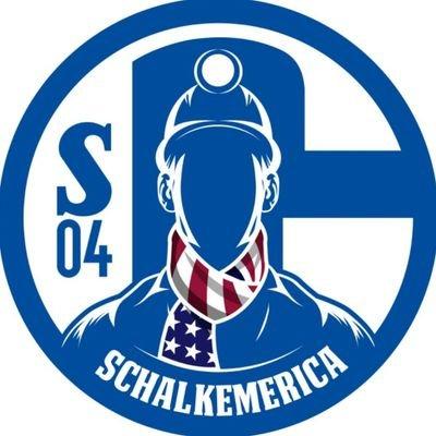 @SchalkeMerica