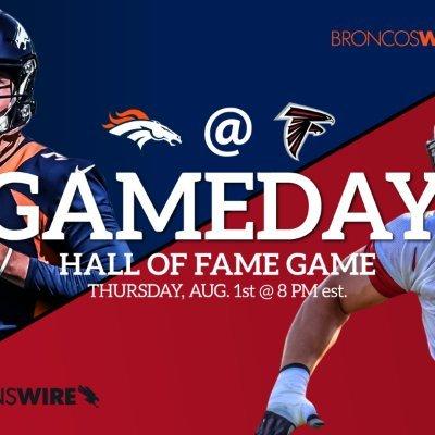 LIVE: NFL Games Today Live Streams @ReDdIT (NFL