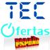 Tec Ofertas ES Blog