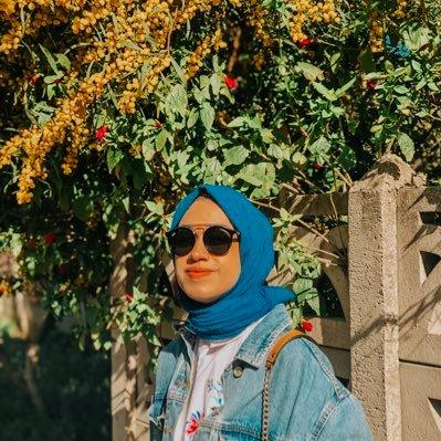 Marwa Hayat