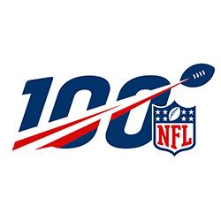 NFL streams reddit (Watch NFL Game live) on Twitter: