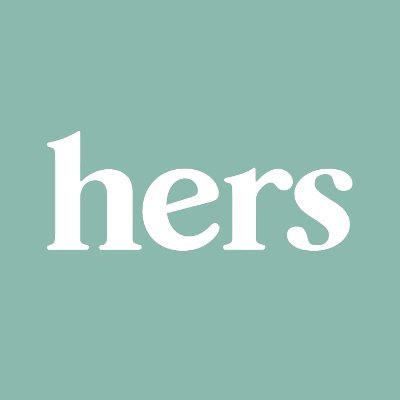 @wearehers