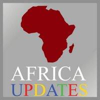 Africa Updates