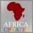 Photo de profile de Africa Updates