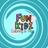 Fun Kidz Coloring & Play