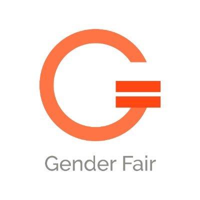 Gender Fair (@genderfair) | Twitter