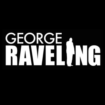 Image result for coaching for success george raveling