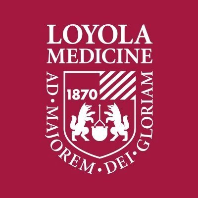Loyola Cardiology Fellows