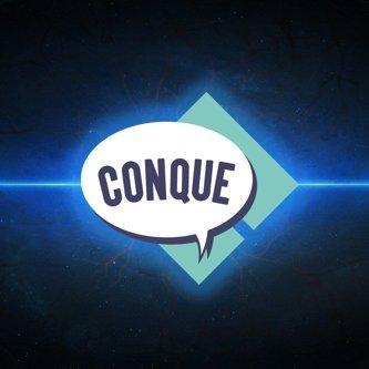 @conquemx