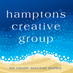 Twitter Profile image of @HamptonsCG