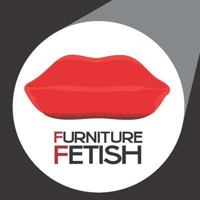 Furniture Fetish