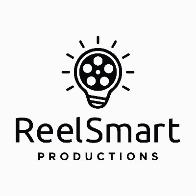 ReelSmart Productions