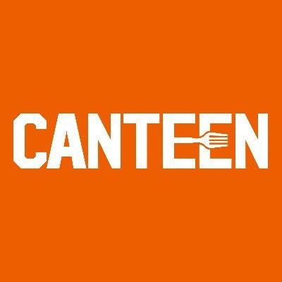 Canteen على تويتر: