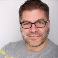 Patrick Hinds (@patrickhinds )