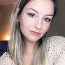 Ashley Bunting - @AshleyBunting15 - Twitter