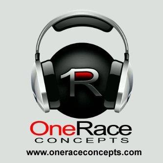 @oneraceconcepts