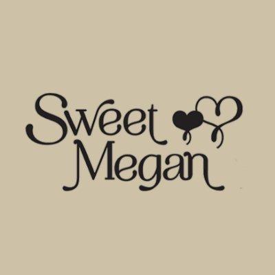 Sweet Megan Baking Co.