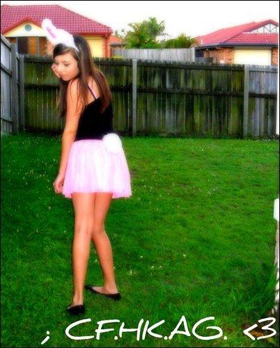 Kayla Lala Facebook, Twitter & MySpace on PeekYou