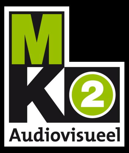 @MK2Audiovisueel