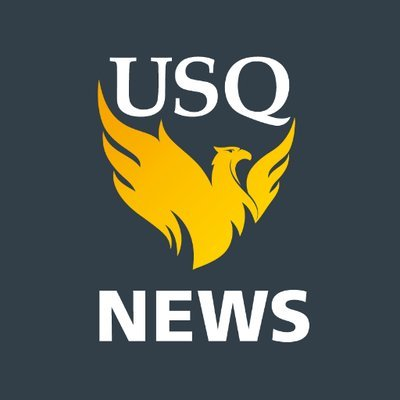 USQ News (@USQNews) | Twitter