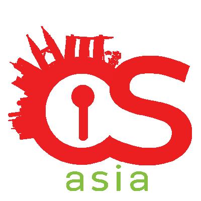 CybersecAsia on Twitter: