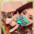 The profile image of akinaioj8h8oj89