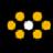 Amoria Bond SAP