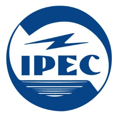 IPEC GZB