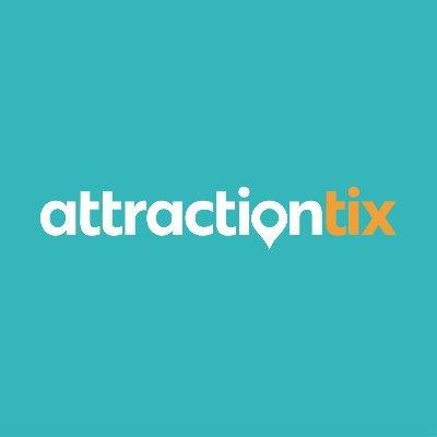 @attractiontix