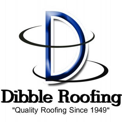 Tweets With Replies By Dibble Roofing Dibbleroofing
