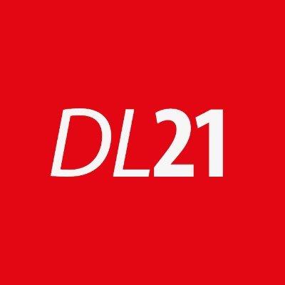 Forum DL21