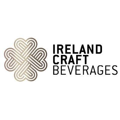 Ireland Craft Beverages